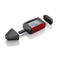 Устройство для загрузки и анализа данных DLKPro TIS-Compact